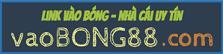 BONG88 – 1GOM