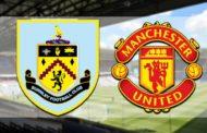 Soi kèo Burnley vs Man Utd lúc 22h00 ngày 20/01 vòng 24 NHA