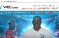 W88HCM - W88YES - Link vào w88hcm.com - w88yes.com mới nhất