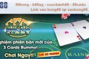 88bong - b88ag - cuocbanh88 - 88cado - Link phụ bong88 nhanh nhất hôm nay