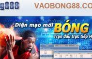 Bong888 - Link vào bong888 mới nhất 2020