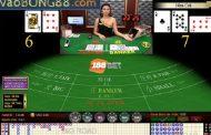 Hướng dẫn cách chơi casino trực tuyến tại 188bet
