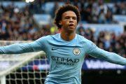 Cầu thủ trẻ xuất sắc nhất Ngoại hạng Anh là ai?