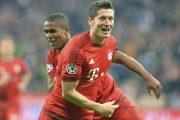 HLV Hannover 96 công nhận đội hình Bayern quá xuất