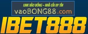 ibet888 có uy tín