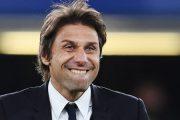 Khoảng khắc Chelsea 2-0 Southamton