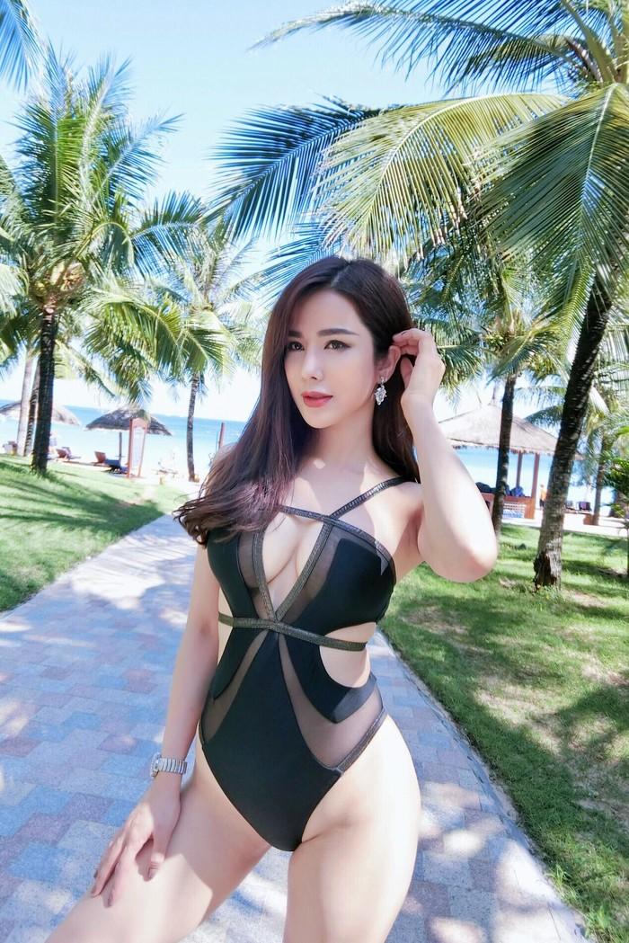 vaobong88-diep-lam-anh-ho-vung-nhay-cam2