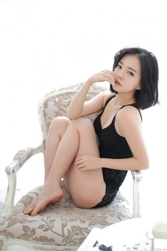 do-mat-voi-bo-anh-cua-Haneul-Lee3