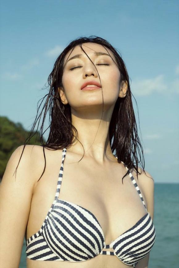 khanh mi bikini 8