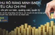 Hướng dẫn kiếm tiền online tại nhà - kiếm tiền qua mạng dễ dàng nhất 2018