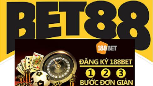 bet88