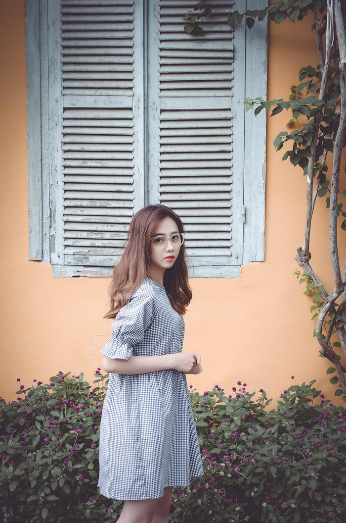 ghen-ty-voi-ve-dep-khong-goc-chet-cua-hot-girl-duyen-nguyen (10)