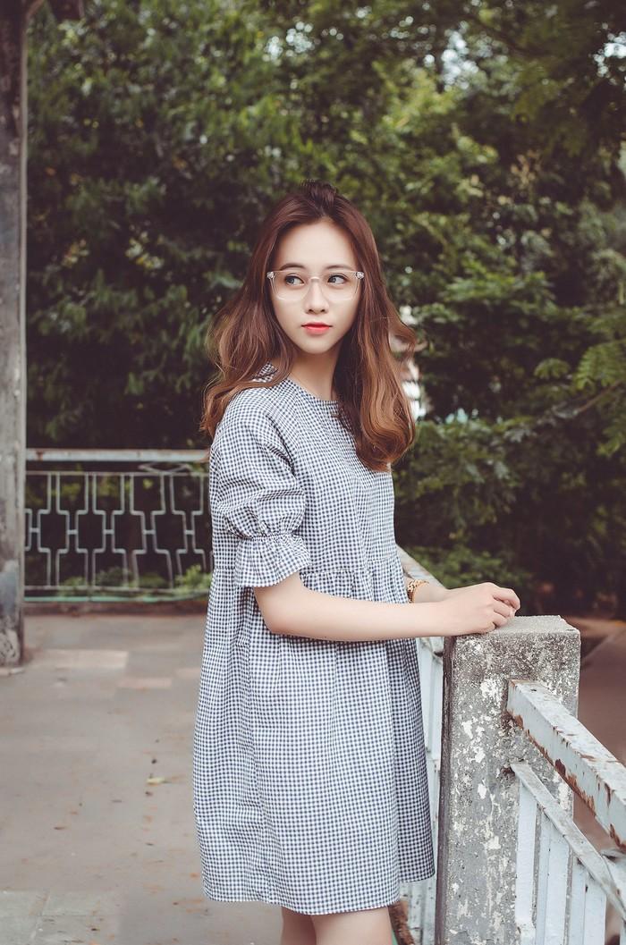 ghen-ty-voi-ve-dep-khong-goc-chet-cua-hot-girl-duyen-nguyen (5)