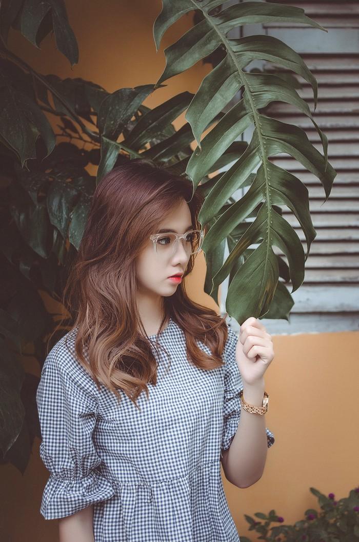 ghen-ty-voi-ve-dep-khong-goc-chet-cua-hot-girl-duyen-nguyen (6)