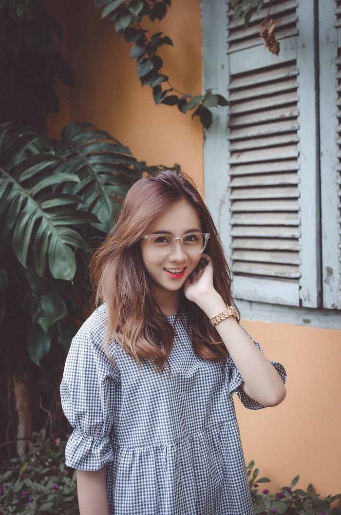 ghen-ty-voi-ve-dep-khong-goc-chet-cua-hot-girl-duyen-nguyen (8)