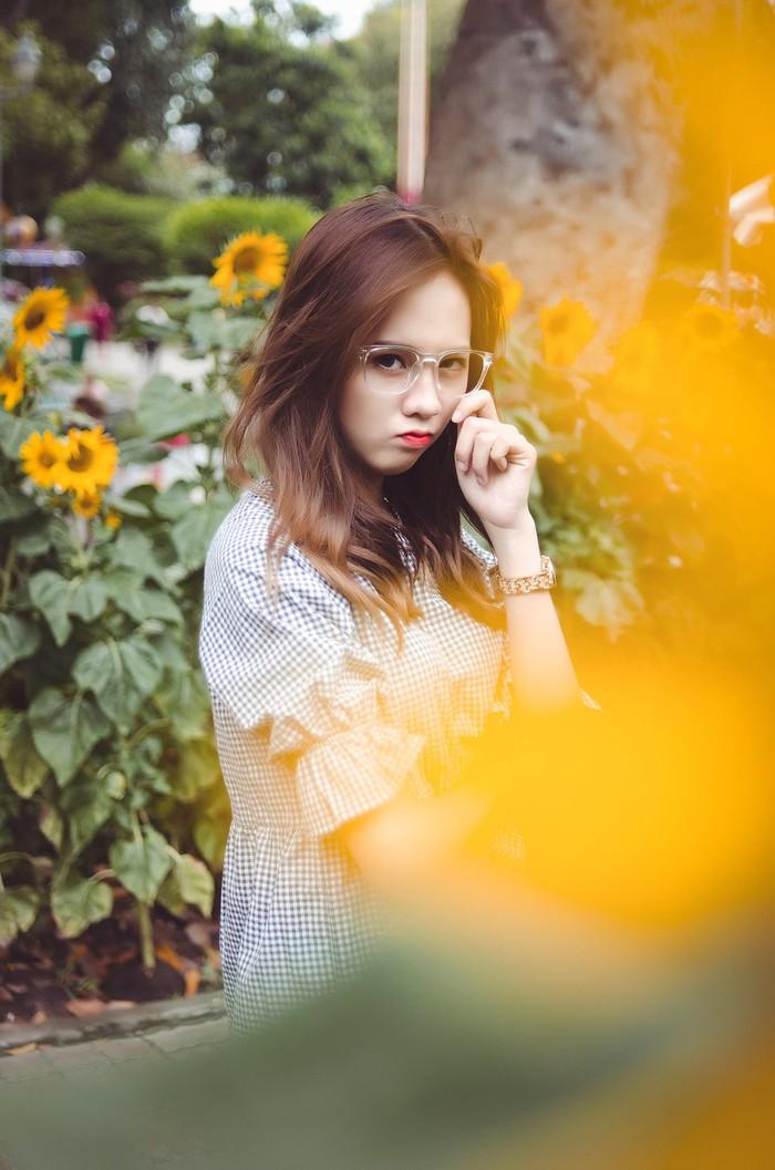ghen-ty-voi-ve-dep-khong-goc-chet-cua-hot-girl-duyen-nguyen (9)