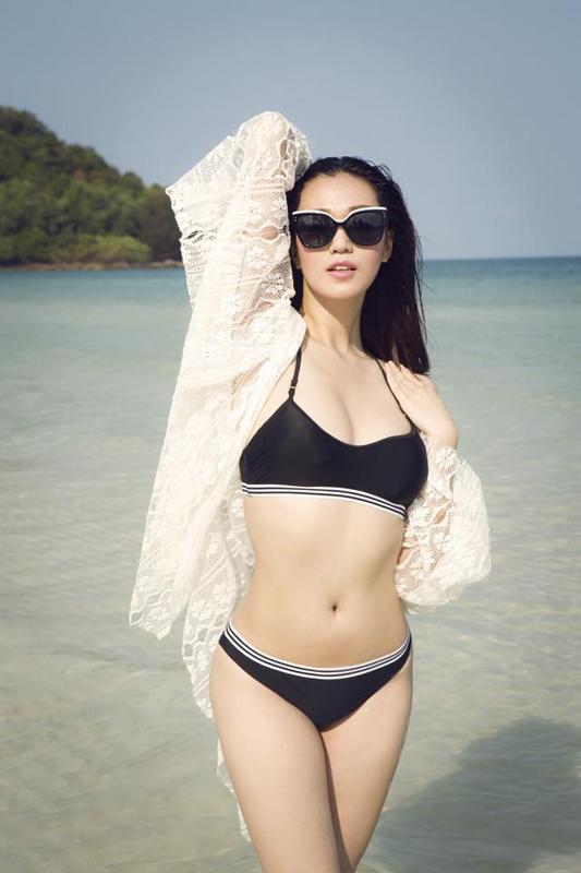 khanh-my-khoe-body-nong-bong-khien-phai-manh-chay-nuoc (3)