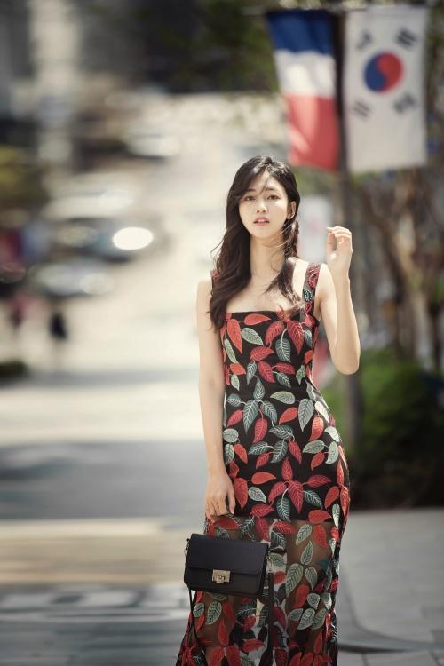 nang-tho-thanh-tu-dep-ngat-ngay-o-seoul (2)