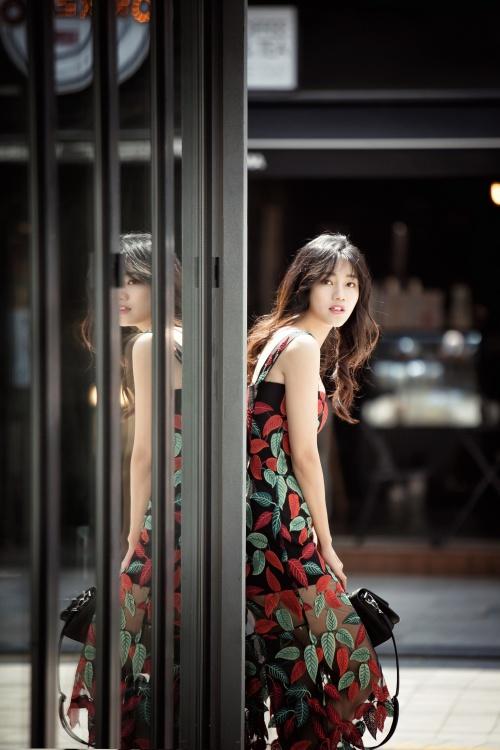 nang-tho-thanh-tu-dep-ngat-ngay-o-seoul (3)