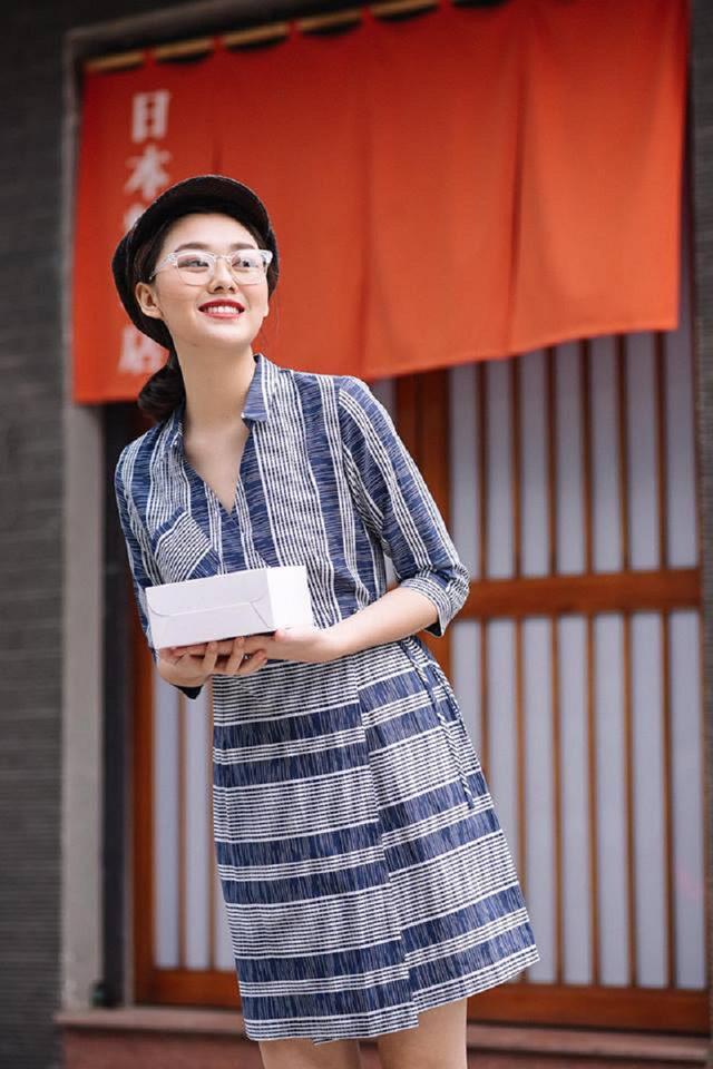 ngat-ngay-ve-dep-trong-treo-cua-hot-girl-san-nguyen (1)