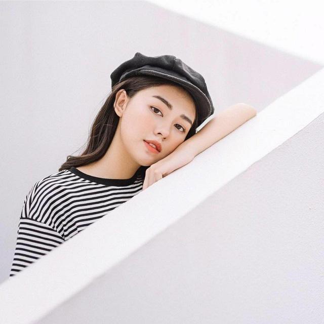 ngat-ngay-ve-dep-trong-treo-cua-hot-girl-san-nguyen (3)