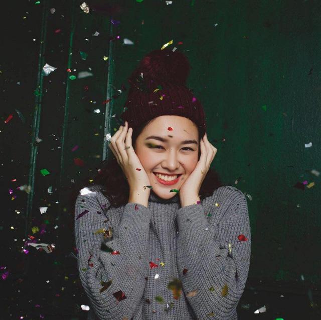 ngat-ngay-ve-dep-trong-treo-cua-hot-girl-san-nguyen (7)