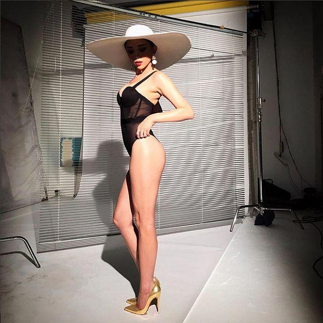 toc-tien-nong-bong-tao-dang-trong-bikini (5)