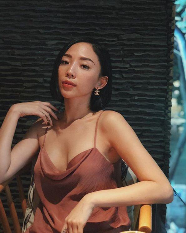 toc-tien-nong-bong-tao-dang-trong-bikini (6)