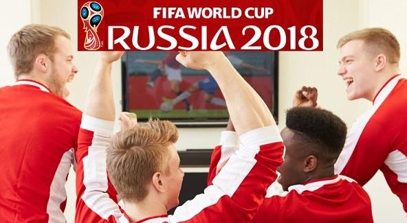 xem truc tiep bong da world cup 2018