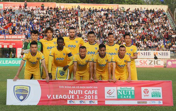 thay-doi-dia-diem-to-chuc-chung-ket-vff-cup-2018-1