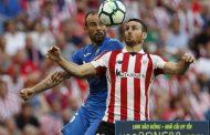 Soi kèo, Tỷ lệ cược Atletico Madrid - Athletic Bilbao, 00h30 ngày 11/11