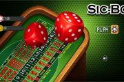 Chiến thuật chơi bài Sicbo hiệu quả từ nhà cái 188bet