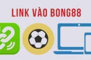 Chơi game cá cược không bị chặn tại vaobong88
