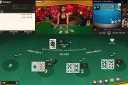 Kinh nghiệm chơi bài blackjack vaobong