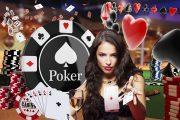 Lợi thế khi chơi Poker trực tuyến tại 188bet