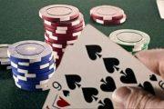 Phương pháp tăng sự tập trung khi chơi cá cược vaobong
