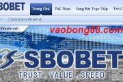 Tìm hiểu quy trình thay đổi tỷ lệ cược của nhà cái Sbobet