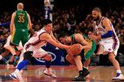 Tips cá cược bóng rổ 1gom dành cho người chơi chuyên nghiệp