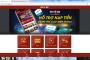 Cá cược thể thao online ở VN88 -  Sân chơi chuyên nghiệp cho bạn