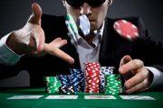 Chiến thuật đánh bại nhà cái VN88 tại các sòng bài Casino online