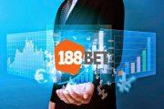 Có nên chơi casino trực tuyến tại nhà cái 188bet?
