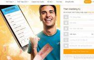 Đăng ký tài khoản cá cược trực tuyến tại nhà cái Letou