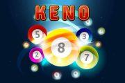 Kinh nghiệm để chiến thắng tại trò Keno ở VN88