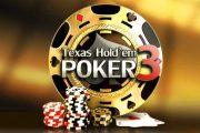 Chiến thuật dài hơi khi chơi Poker tại nhà cái Letou là gì?