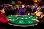 Kinh nghiệm đoán bài poker 188bet của đối thủ