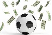 Cách nhận biết tỷ lệ kèo biến động của nhà cái trong cá cược bóng đá