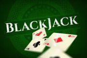 Nguyên tắc vàng dành cho người mới chơi bài blackjack của nhà cái 188bet