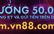 Hướng dẫn gửi tiền VN88 qua ngân hàng