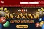 Cơ hội trúng lớn với mẹo chơi xổ số, lô đề online tại Vn88