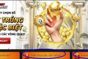 Những điều bạn chưa biết về Xổ số súc sắc tại nhà cái 12 Bet